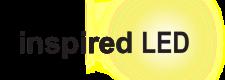 Inspiredled Logo