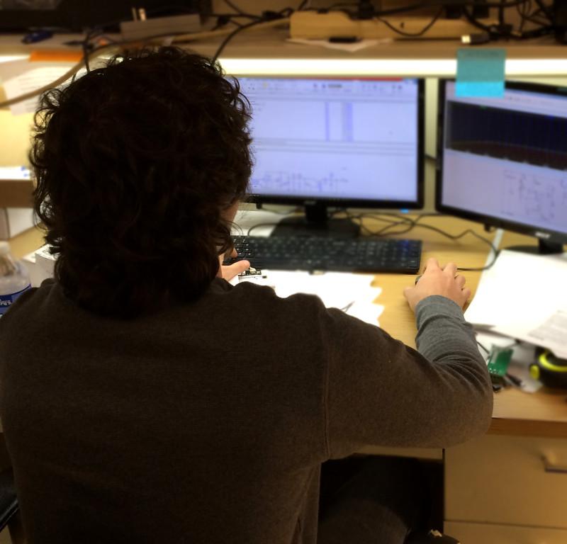 Jobs | SolidWorks Drafter | InspiredLED Blog