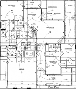 blueprint picture example