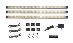 9 LED Lighting Kits for $90 or Less - Pro Series 42 LED Deluxe Kit