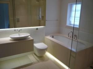 bathroom lighting fall buying guide