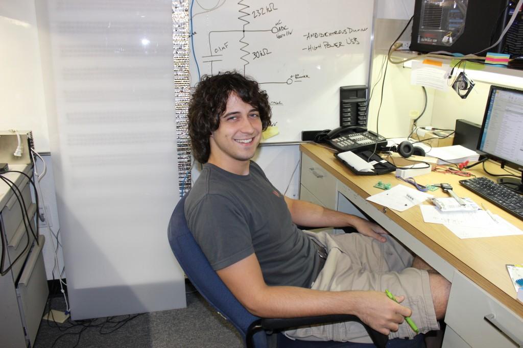 tanner employee blog