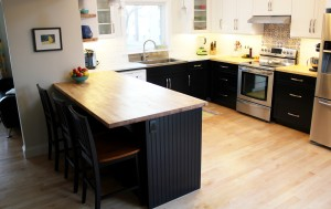 kitchen fall buying guide