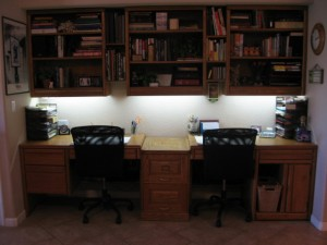 office lighting fall buying guide