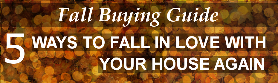 fall buying guide banner