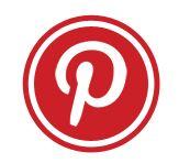 pinterest social post