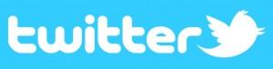 twitter social media blog 2