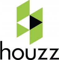 houzz social media blog 2