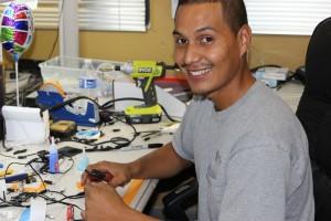 emmanuel employee blog