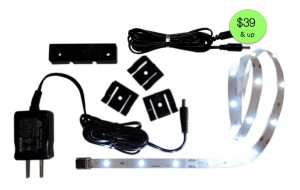 budget friendly kits 10 under 100 backlight regular