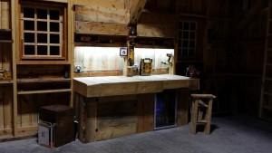 workbench lighting for garage LED lighting solutions