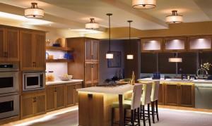 The History Of Kitchen Night Lights & Decorative Night Lights For Kitchen | Decoration For Home