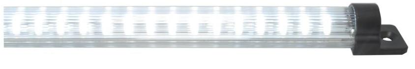 designer rigid panel