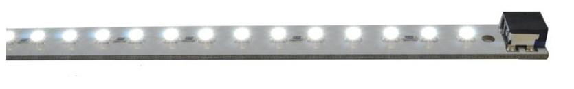 pro series rigid LED panel