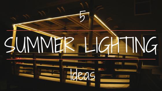 5 summer ligh (2)