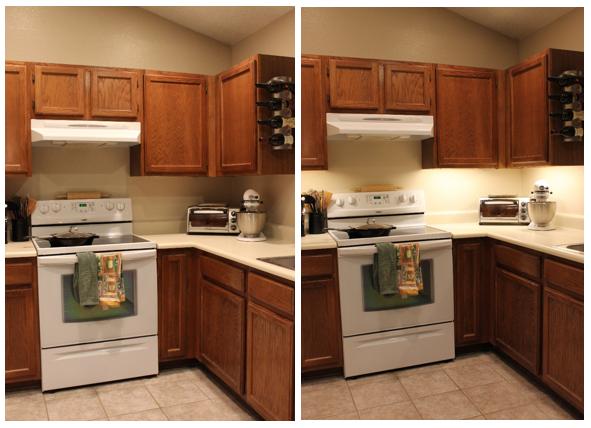 kitchen_Krista