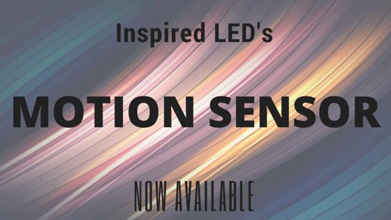 motoin sensor blog