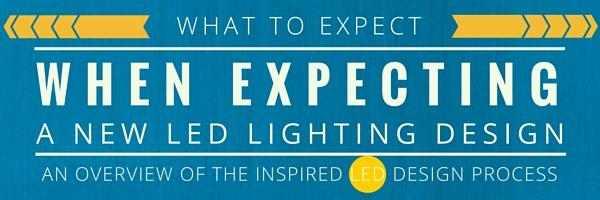 Lighting Design Blog