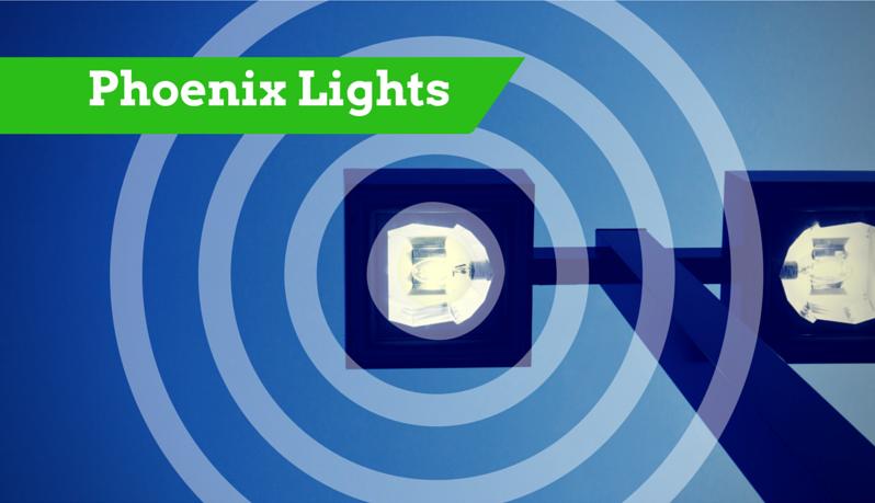 PHX Lights