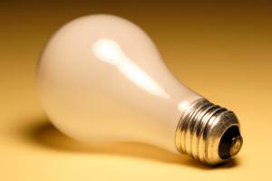 Lightbulb4