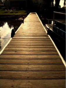 Boat Dock4