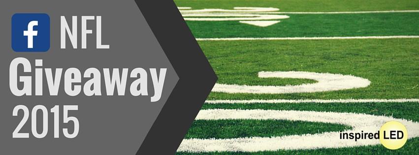 NFLGiveaway1