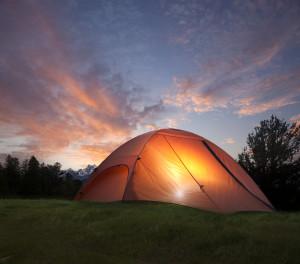 TentLights