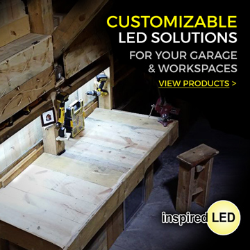custom-garage-and-workshop-led-products