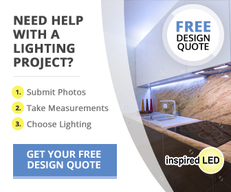 led-kitchen-design-services