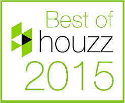 best of houzz 2015 customer service