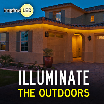 outdoor-led-kits