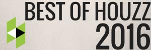 best of house 2016 inspired led