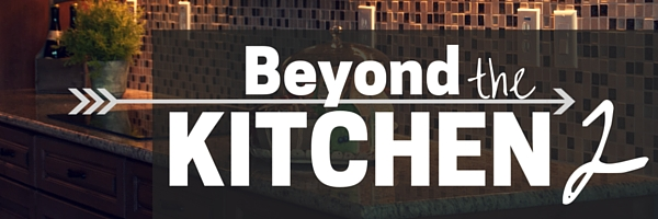 Beyond the Kitchen2