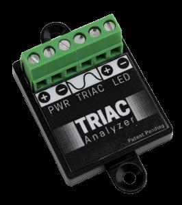 TRIAC1