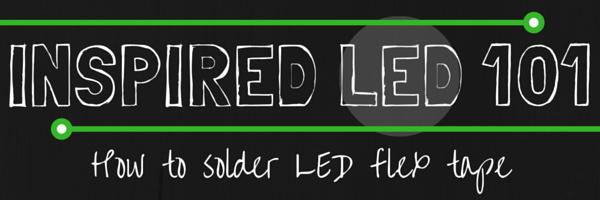 Inspired LED 101 (1)