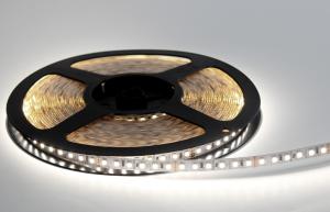 12V flexible led strips