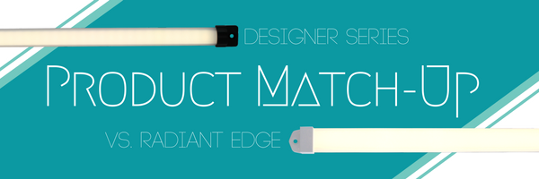 Product Match-up