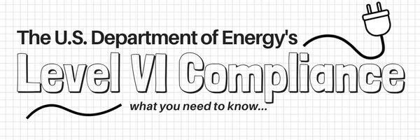 Level VI Compliance