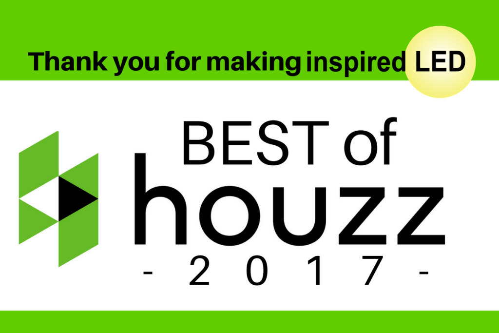 Best of Houzz 2017-3